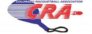 CRA-Logo_clr2
