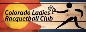 FB_ladiesclub