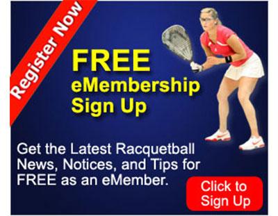 FREE E-Membership