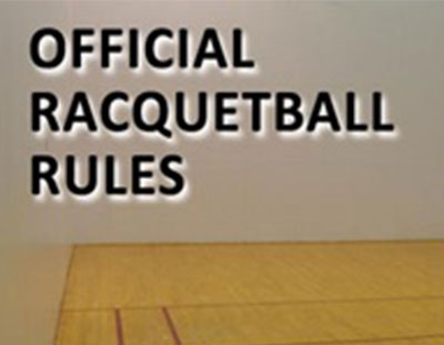 Official Rules of Play